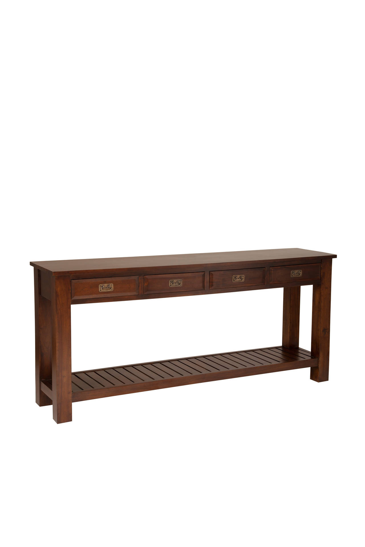 CONSOL TABLE LARGE