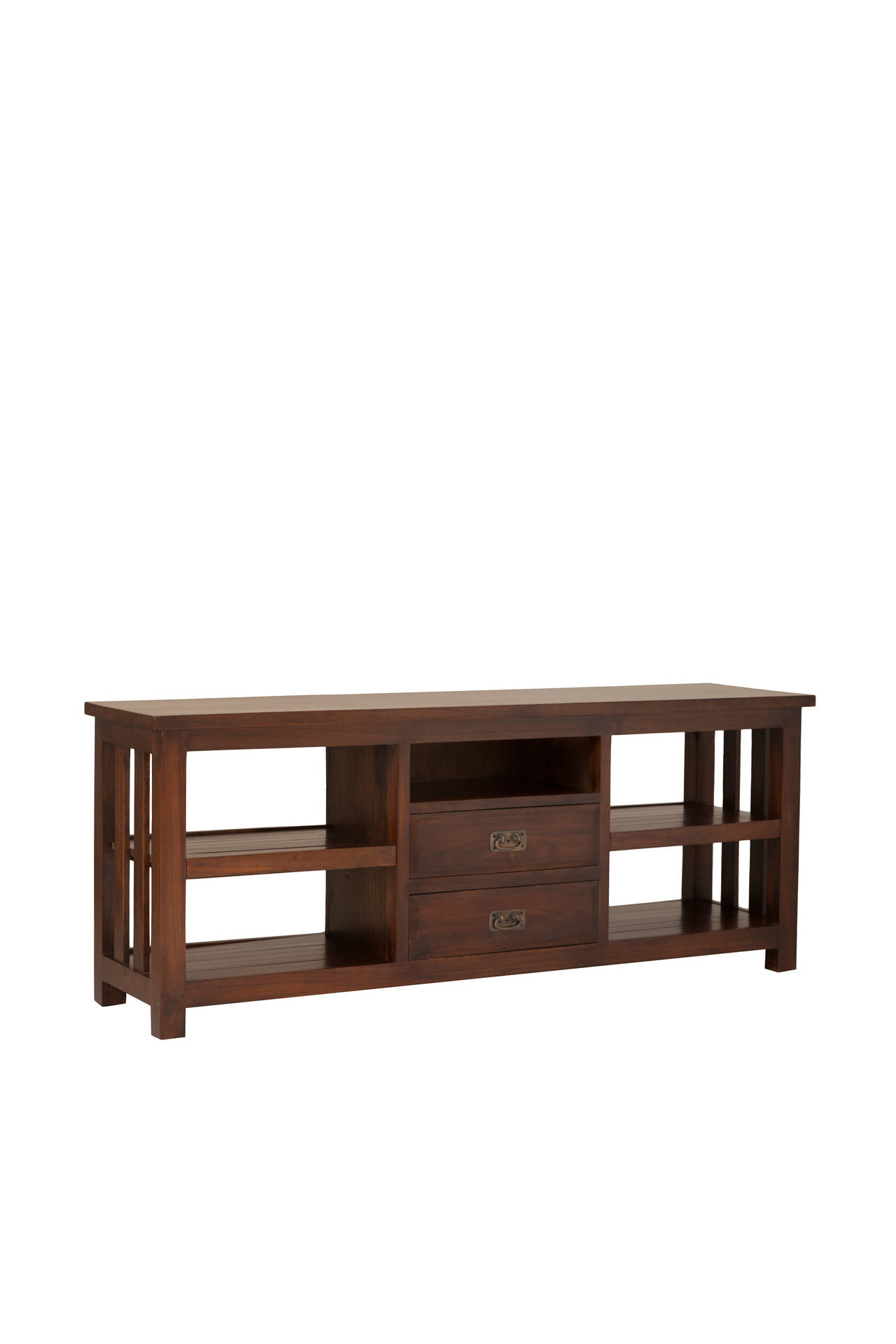 TV STAND 150/40/60 2drw