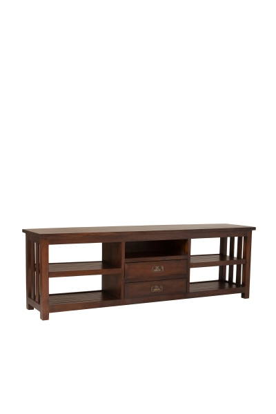 TV STAND 180/40/60 2drw