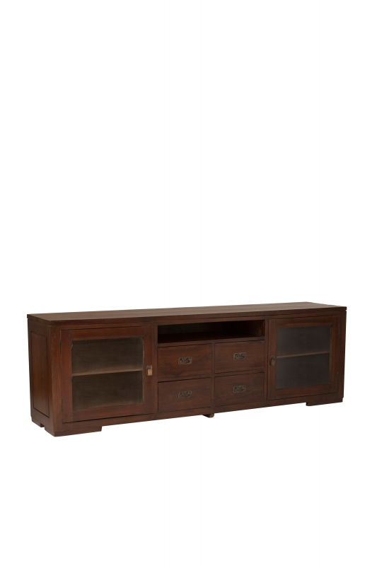 TV BUFFET 180/40