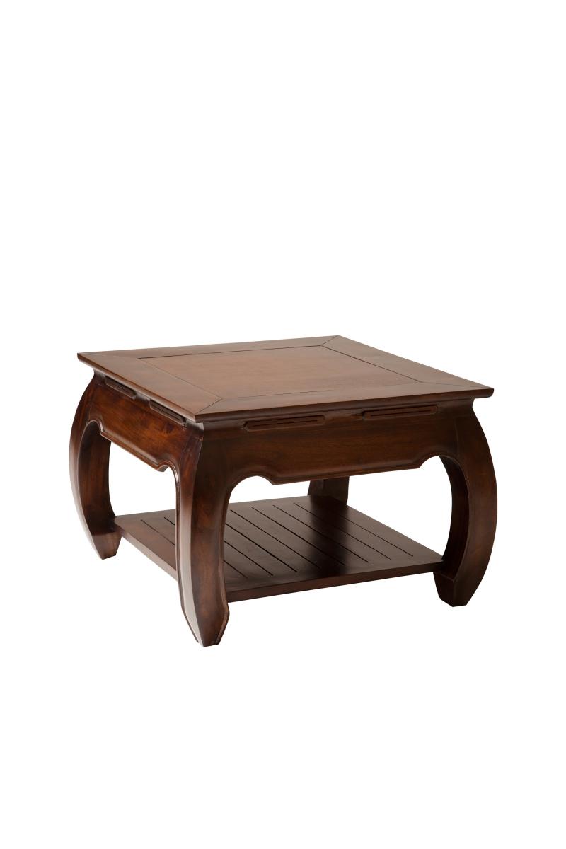 OPIUM SIDE TABLE 70