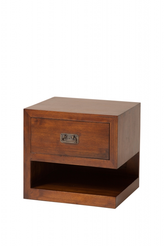 1 DRW BEDSIDE NEW