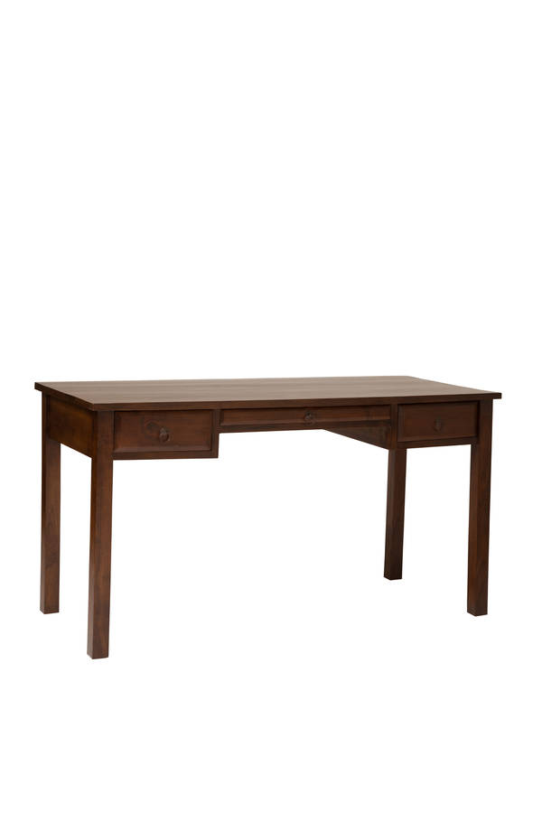 WRITING TABLE NEW