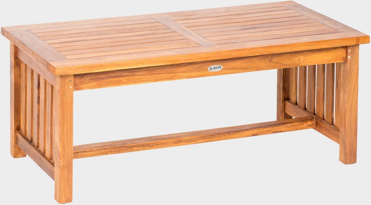 Zahradní konferenční stolek ROSALINE I