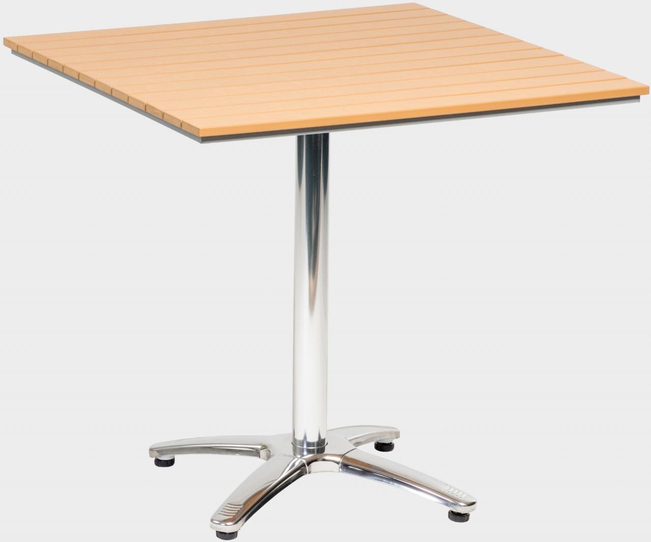 Jídelní stolek sklápěcí MANUEL