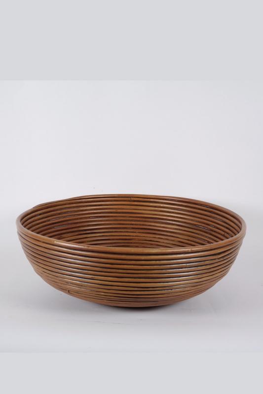 bambusová-mísa-velká