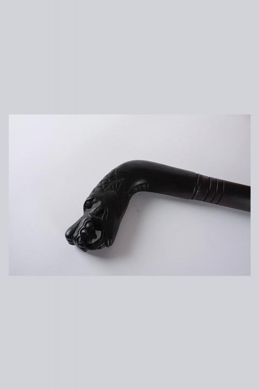 dřevěná-hůlka-draka