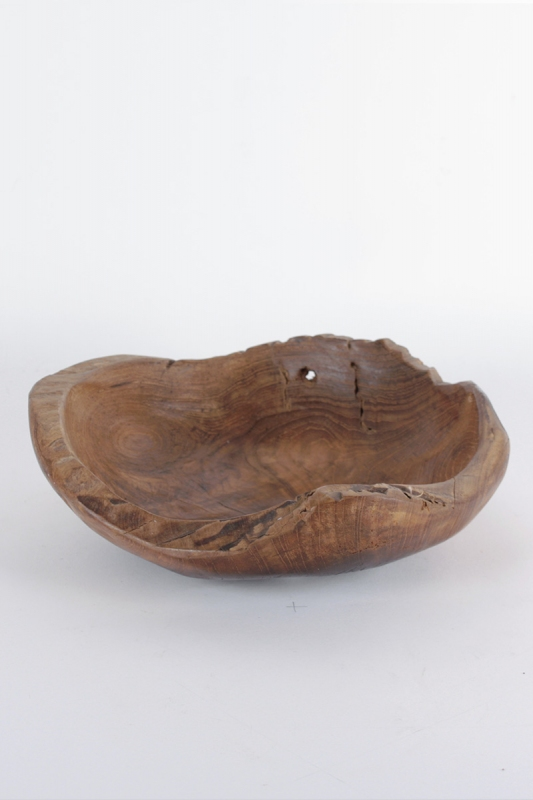 dřevěná-miska-malá-samorastová