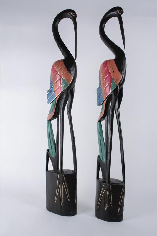 dřevěné-volavky