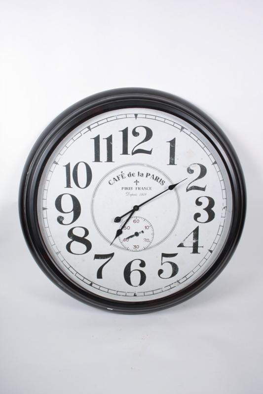 hodiny-velké