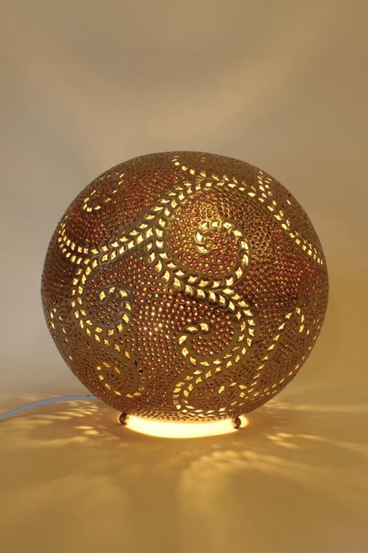 kovové-svítidlo-indické