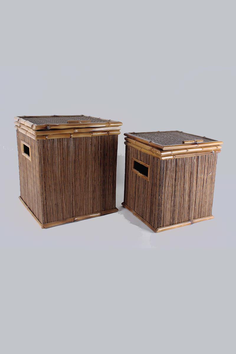 krabice-z-bambusu2