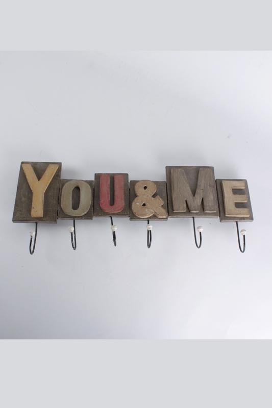 vešiak-you-me