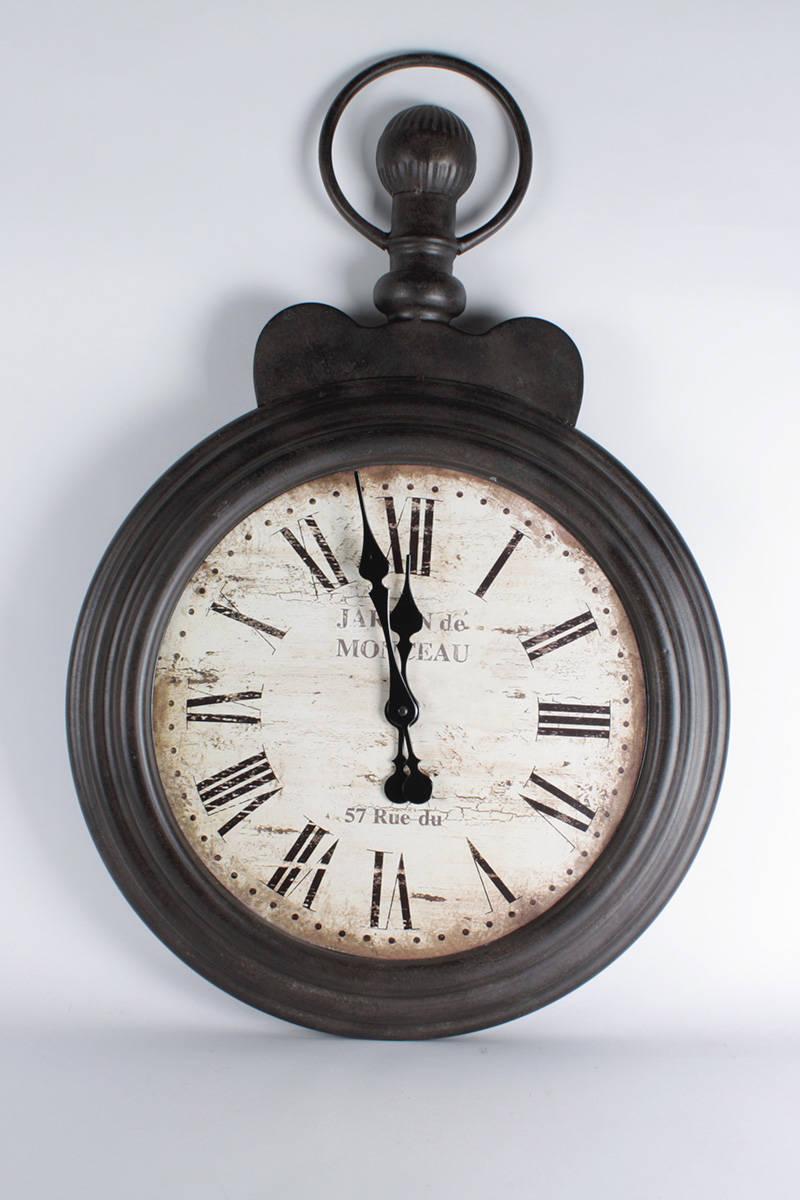 nastenné-hodiny-velké
