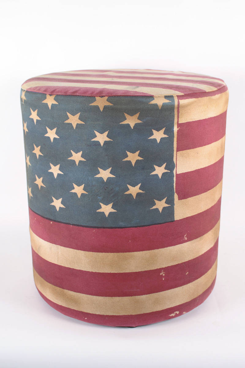 taburet-amerika