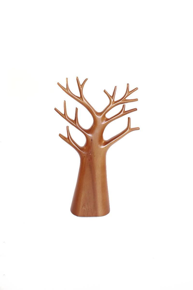 dreveny-stromcek-2