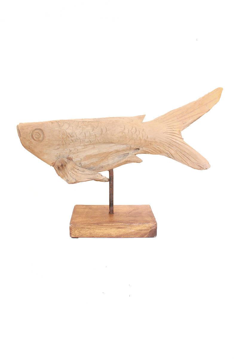 rybyčka-samorost
