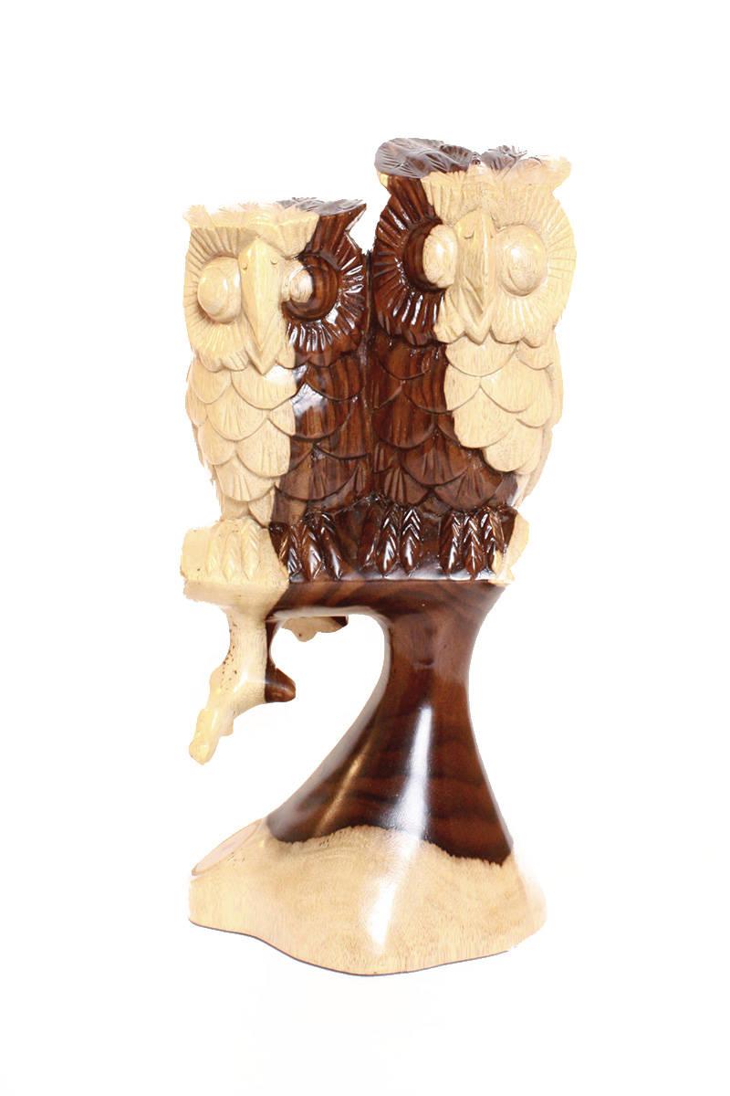 sovičky-dřevěné1