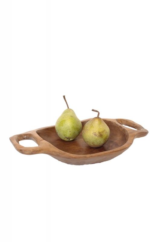 dřevěná-mísa-s-ušima