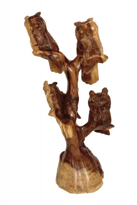 dřevěné-sovičky-na-větvy
