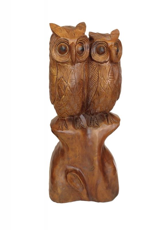 dřevěné-sovy-velké