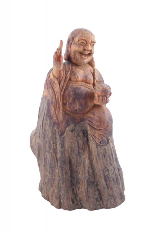 Buddha-stojící-malý