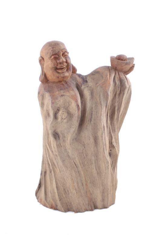 Buddha-stojící-s-mísou-v-ruce
