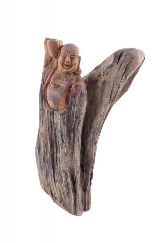 Buddha-stojící-s-nádobou-na-rameni