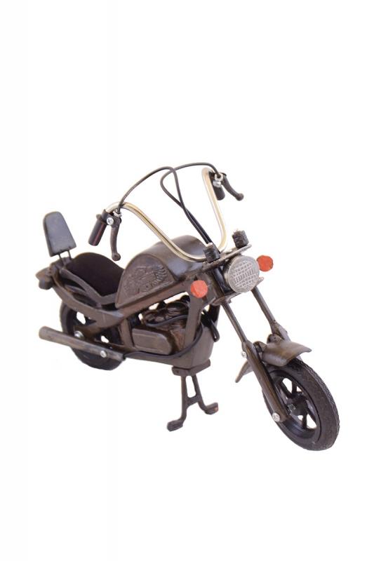 mala-motoroka-harley