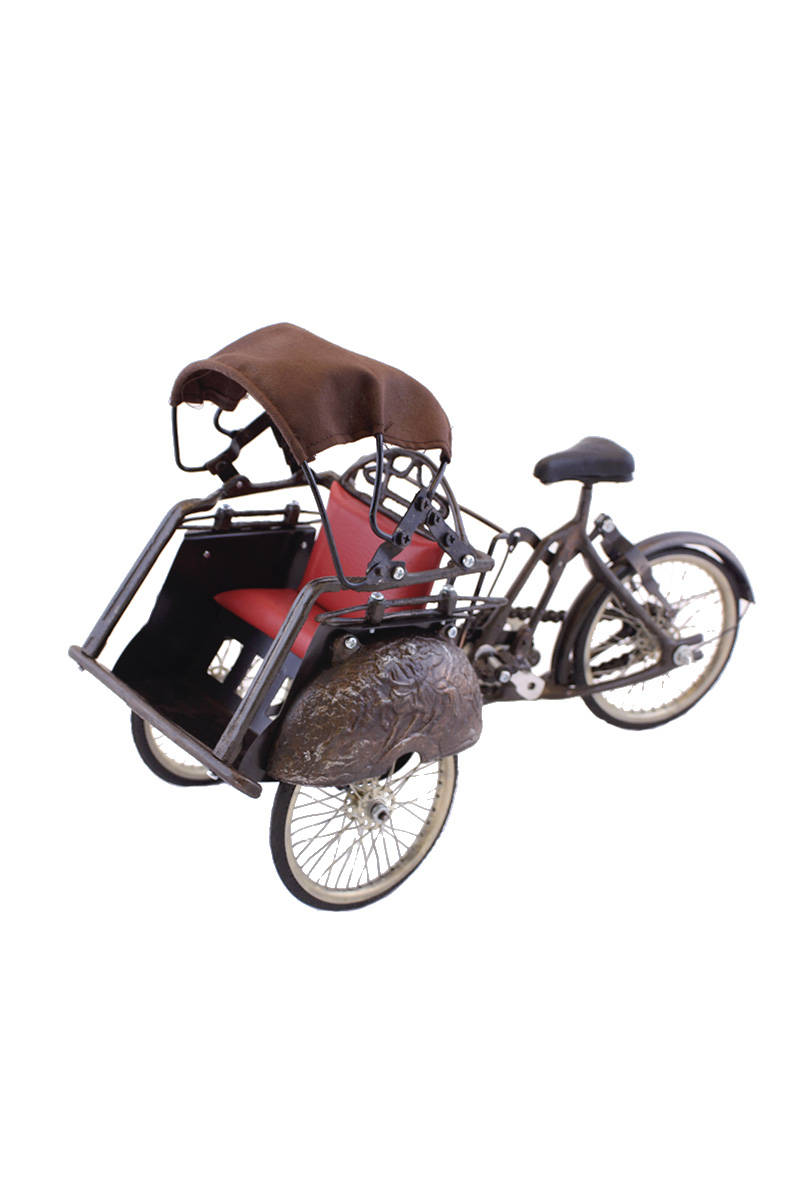 rikša-větší