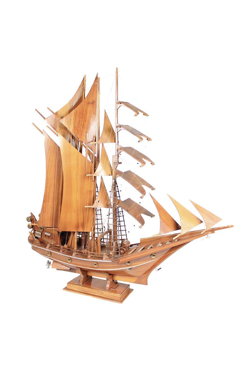 malá-loď