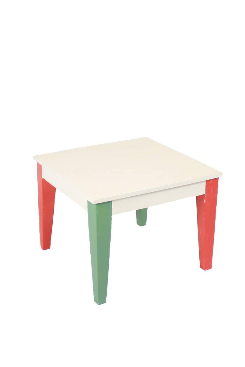dětský-stolek