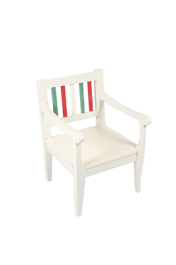židlička-dětská