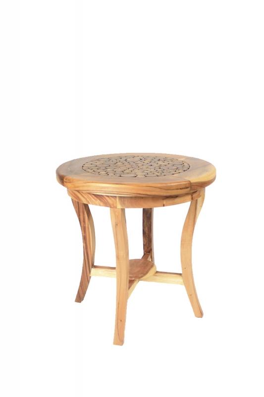 stolek-květina-suar
