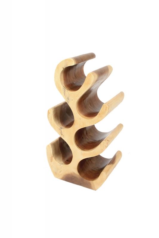stojan-na-víno-ze-dřeva-suar