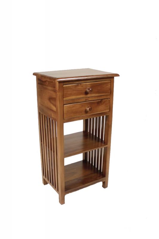 Odkládací-stolek-se-šuplíkem