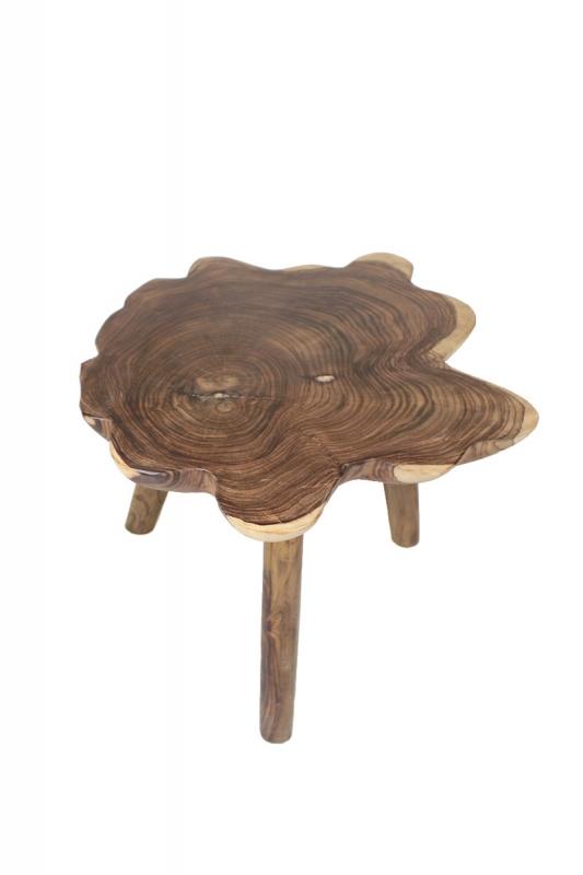 stolek-kořenový