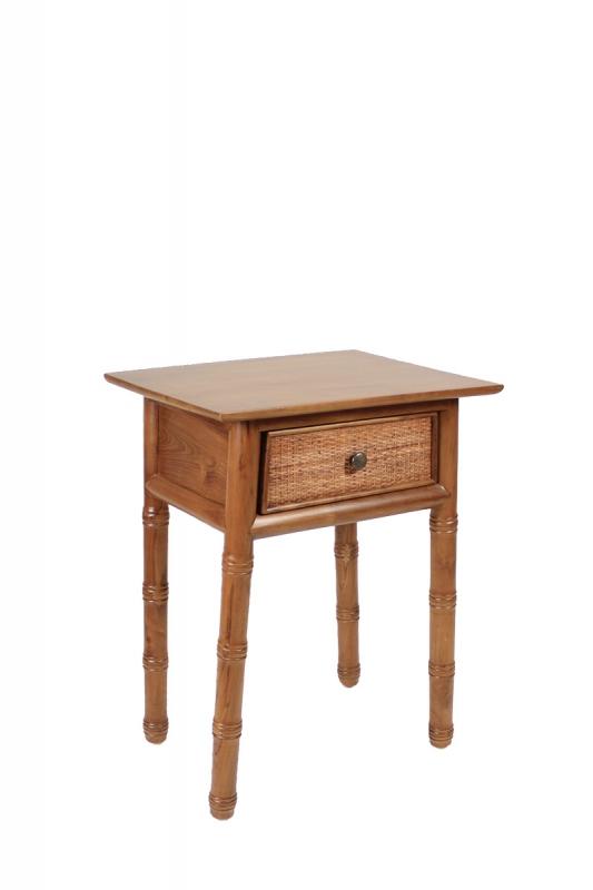 stolek-tommy-side