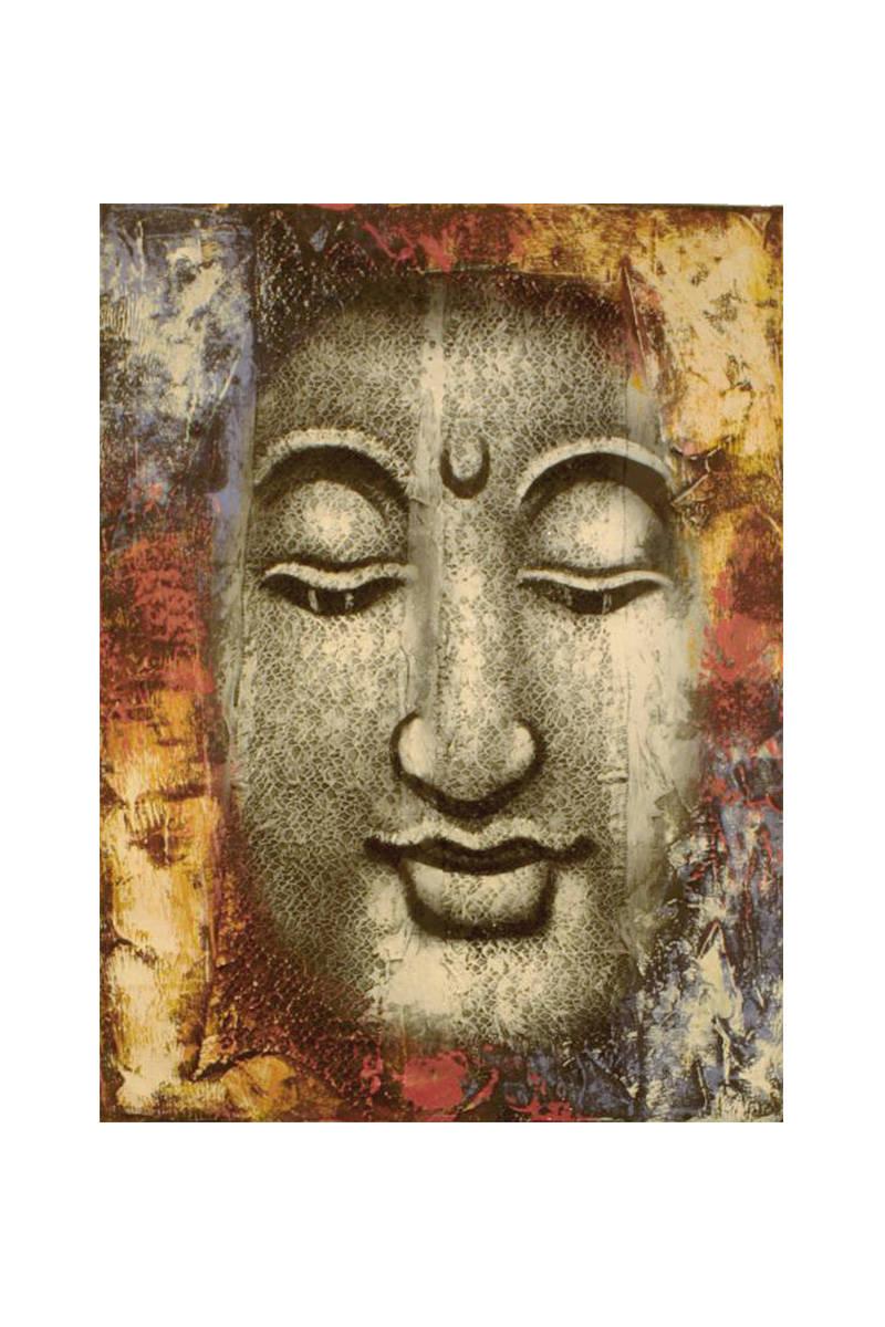 buddha-v-barevné-mlze