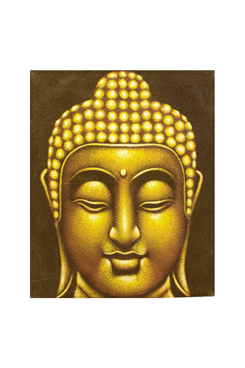 obraz-buddhy-zlatý-velký