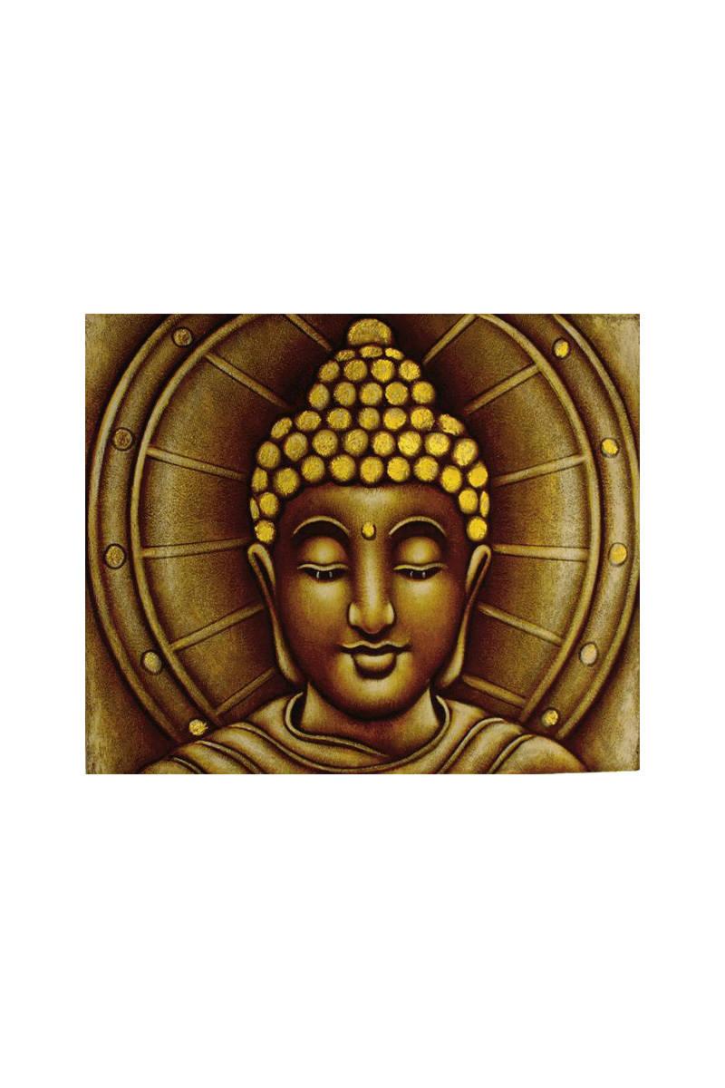 buddha-se-září