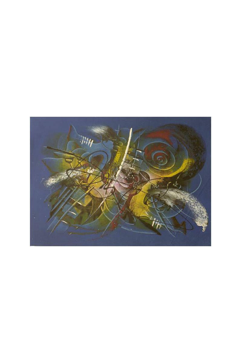 obraz-abstrakt