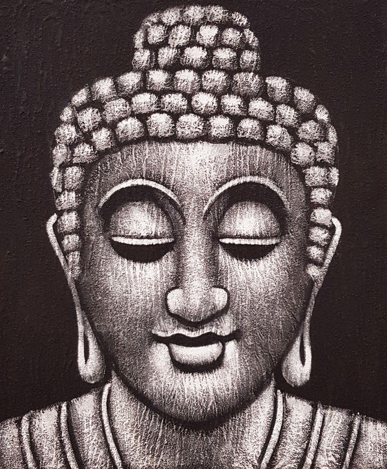 Buddha 2B1.jpg