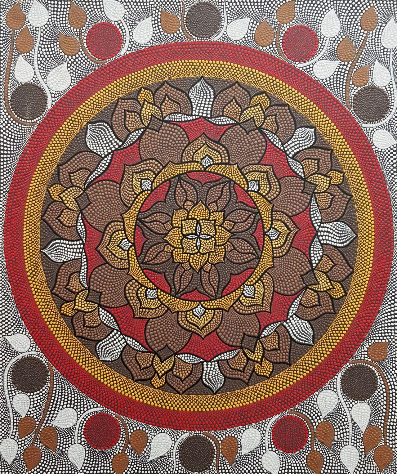 Mandala 1 20006.jpg