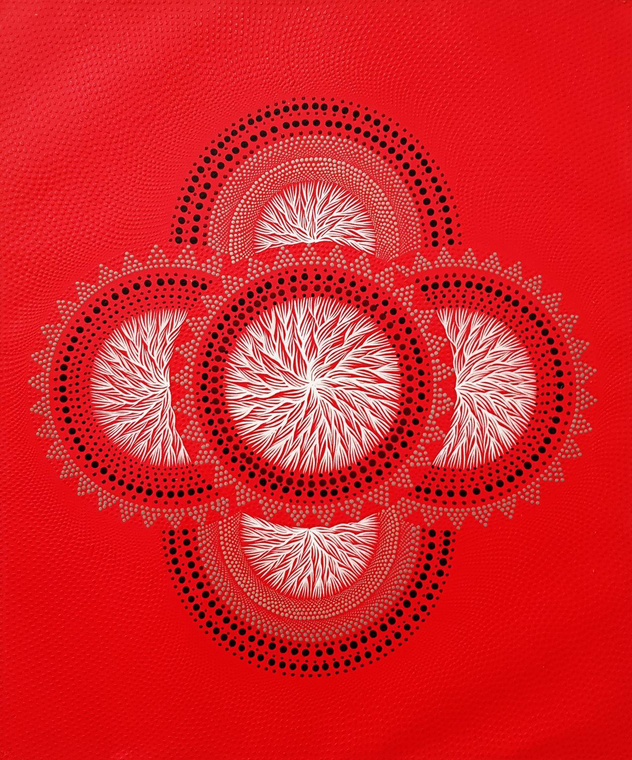 Mandala 2 MN3.jpg