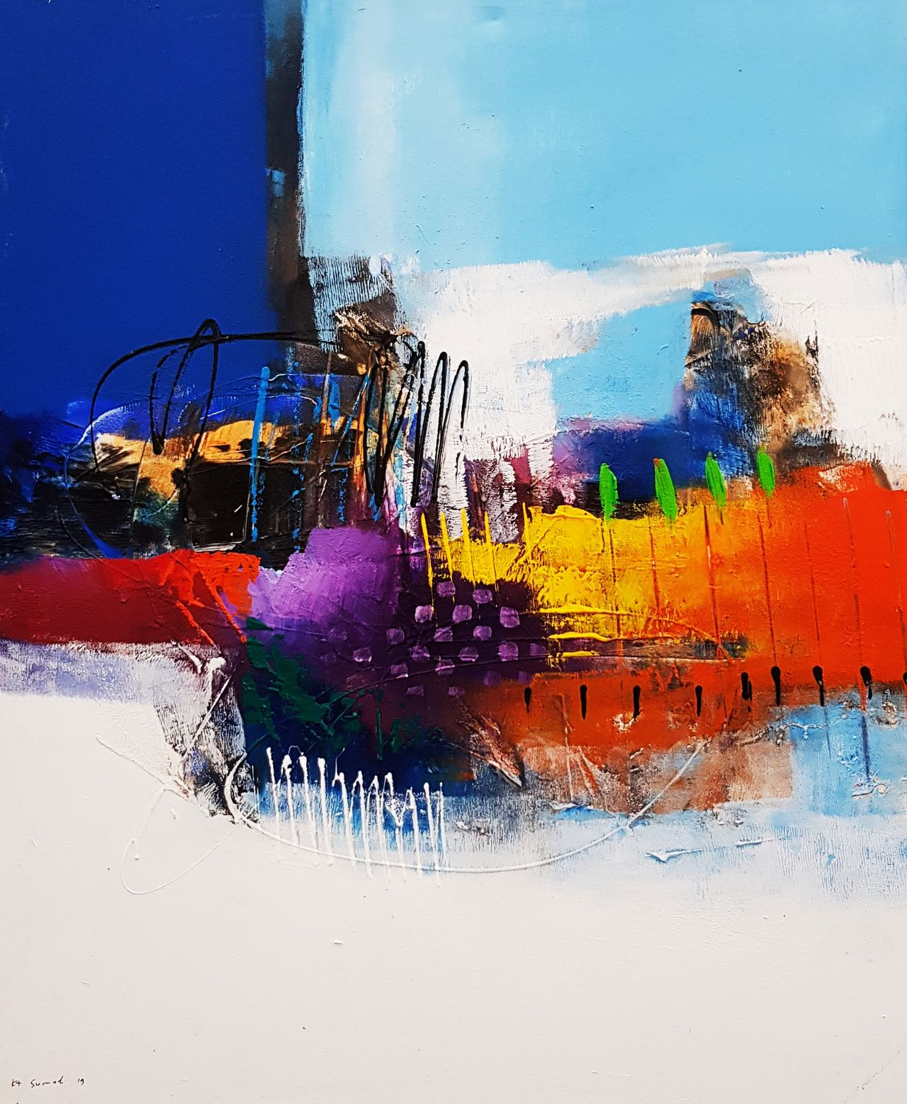 Abstrakt 2AB7.jpg