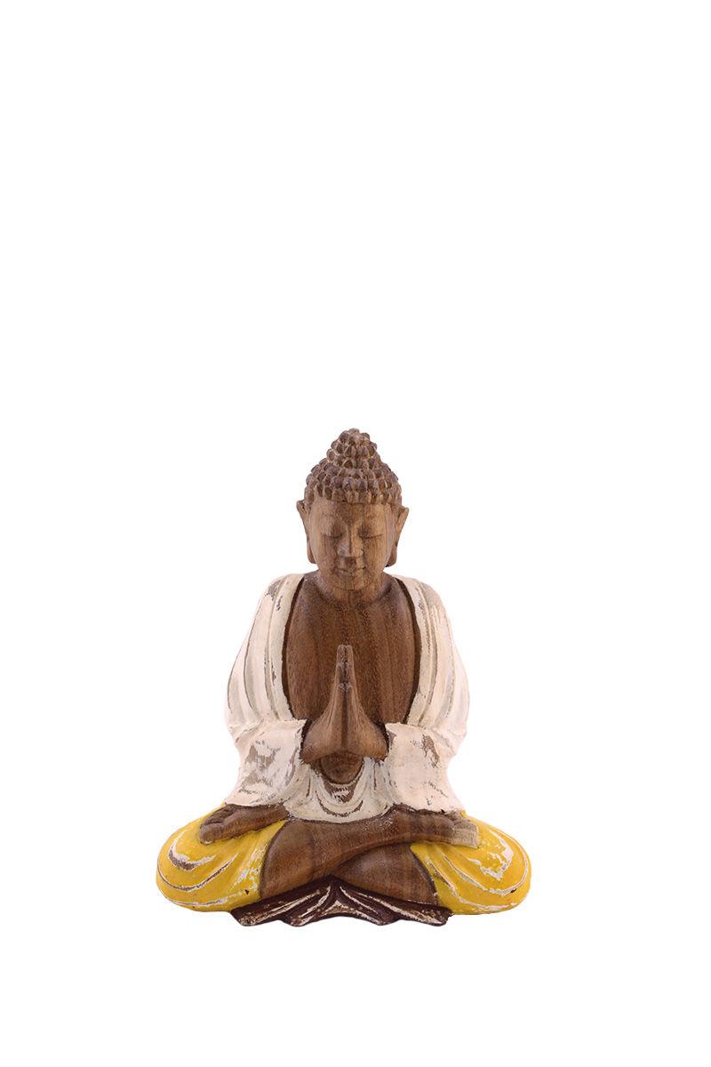 Buddha-20001-A.jpg