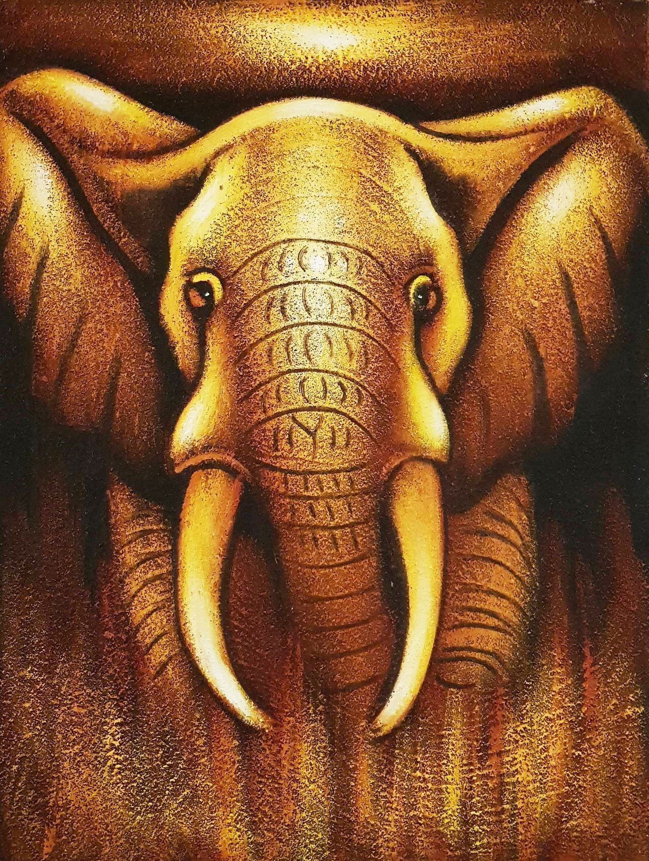 obraz slona.jpg