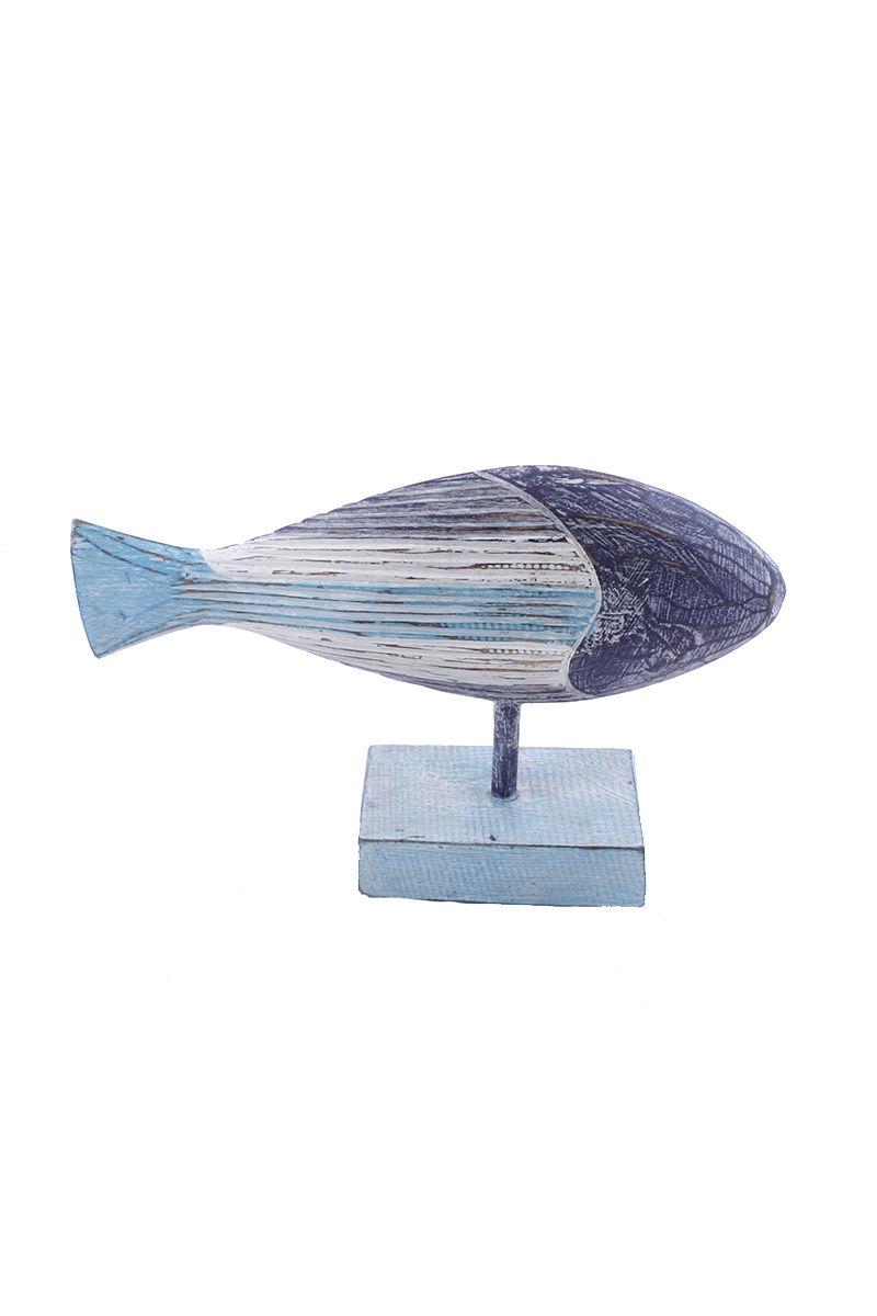 dekorační-ryba-ze-dřeva.jpg