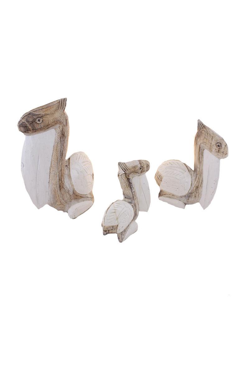 drevený-pelikán-biely.jpg